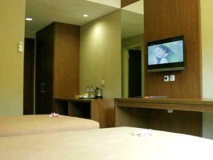 hotel sentul, hotel pelangi sentul,resort sentul,resort pelangi sentul
