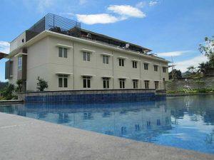 kolamrenang-pelangi hotel sentul bogor