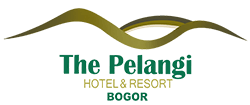Resort Pelangi Hotel Sentul Lokasi Meeting Outbound Murah Bogor