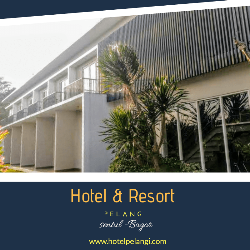 hotel resort sentul citiy tour sentul,gathering sentul,meeting sentul,outbound sentul,hotel sentul,resort sentul