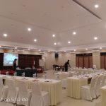 Hotel Resort dengan Penawaran Terbaik di Sentul Bogor
